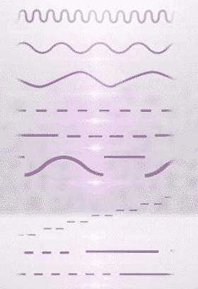 Adrien Lastic Romeo Vibrationsformen