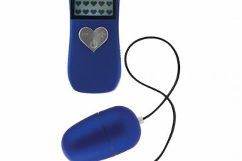 California Exotic Novelties Body and Soul Remote 2 im Test 78/100