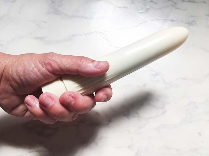 kostenloser Vibrator Eis Vibrator Hand